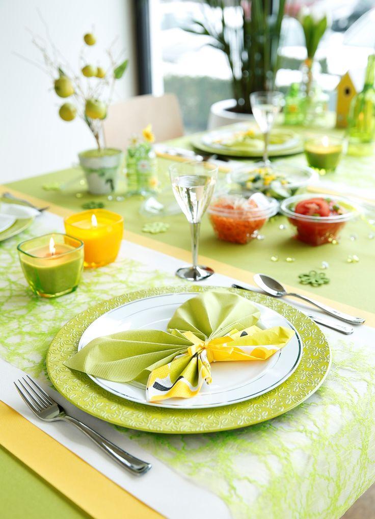 1000 images about tafelbekleding on pinterest for Tafel papier