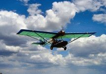 Microlight Flights - Leading Edge Flight School. Come fly in a microlight! View wild game from the air and explore the bushveld from a unique perspective. Learn to fly. Part-time or full-time training possible.