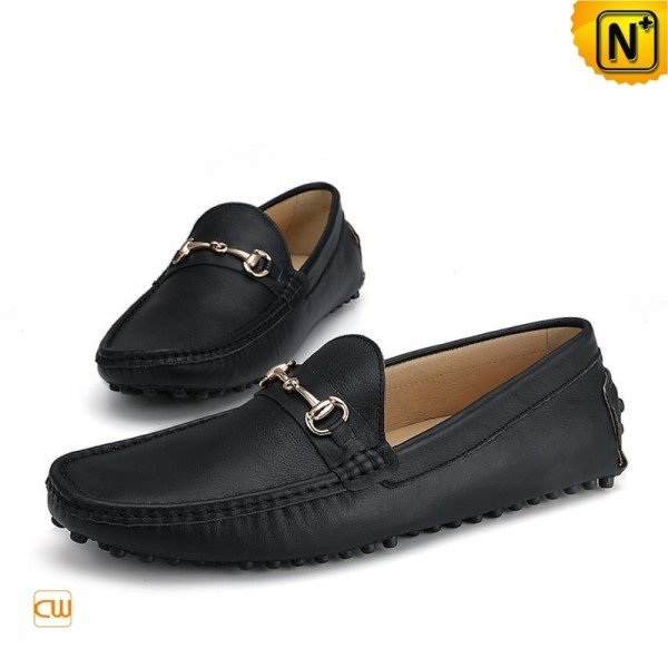 Mens Fashion Tods Driving Shoes Cw713116 - Cwmalls.com from Picsity.com