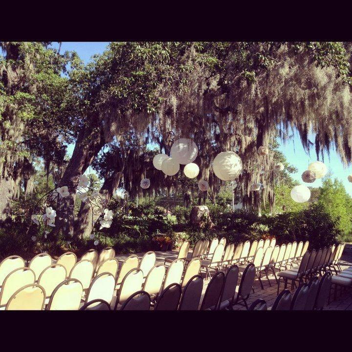 Historic Dubsdread Weddings: 1000+ Images About Wedding Venues On Pinterest