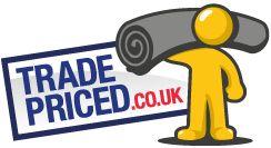 Carpet Underlay at tradepriced.co.uk http://www.tradepriced.co.uk/carpet_underlay_by_acoustics.html