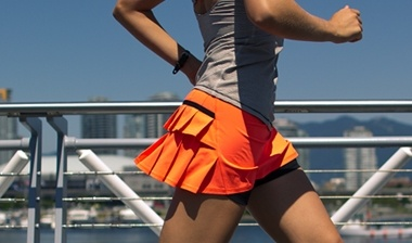yoga clothes amp running apparel for women lululemon athletica more