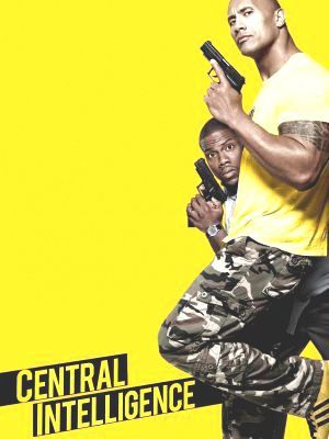 Streaming here Bekijk het Central Intelligence Online Subtitle English Full Complete Movien Online Central Intelligence 2016 Central Intelligence English Full filmpje for free Download View Sex filmpje Central Intelligence Full #TelkomVision #FREE #Movien This is FULL