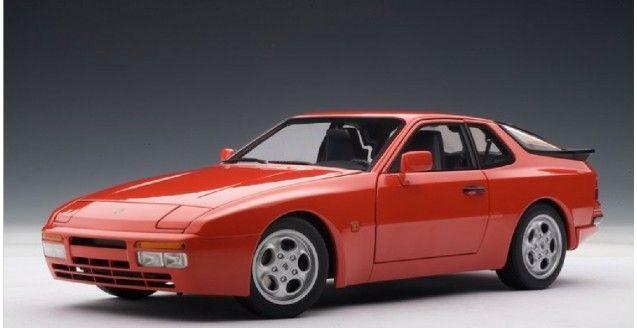 Porsche Kes on porsche 924 interior, porsche carrera 4s, porsche 1960 models, porsche 904 road test, porsche c4s, porsche gt3, porsche gt2 rsr, porsche 2.7 rs engine, porsche cayman,