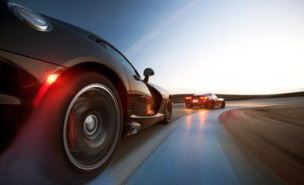 2013 #SRT Viper GTS vs. 2013 #Chevrolet #Corvette ZR1