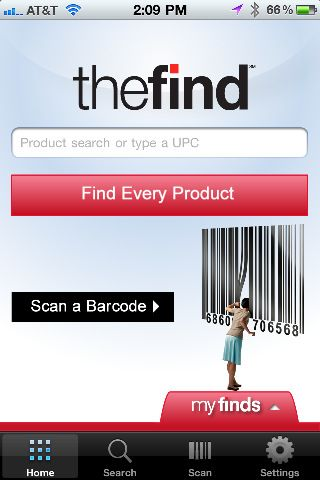 barcode scanner apps for iphone u0026 android the ultimate guide