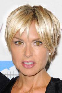 7 célébrités a qui nous voudrions changer la coiffure