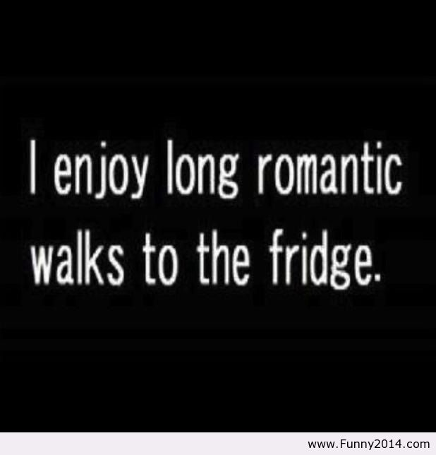 Funny Romantic Quotes Cool Best 25 Funny Romantic Quotes Ideas On Pinterest  Sweet Romantic