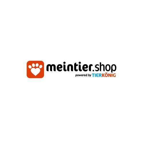 Design logo for a pet supplies online shop!