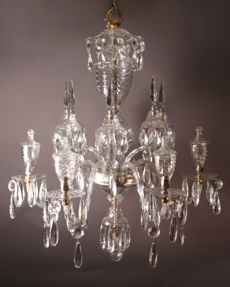 Antique Chandeliers Unique Crystal Chandelier Collection Product Code Sku