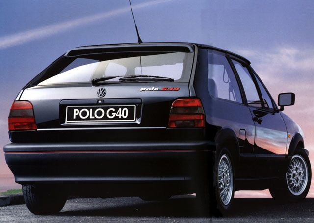 9 best images about polo 86 on pinterest mk1 polos and. Black Bedroom Furniture Sets. Home Design Ideas