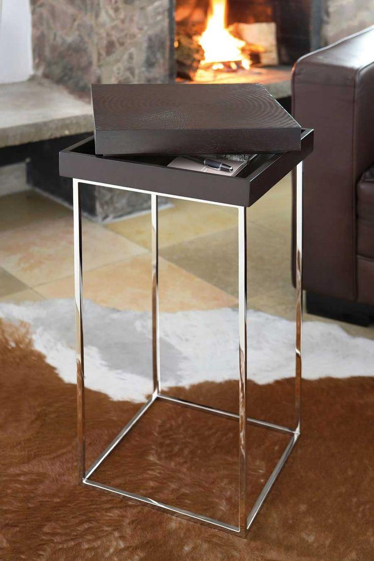 Schwarzkopf color ultimate online kaufen - Box Merlin Kaufen Im Borono Online Shop