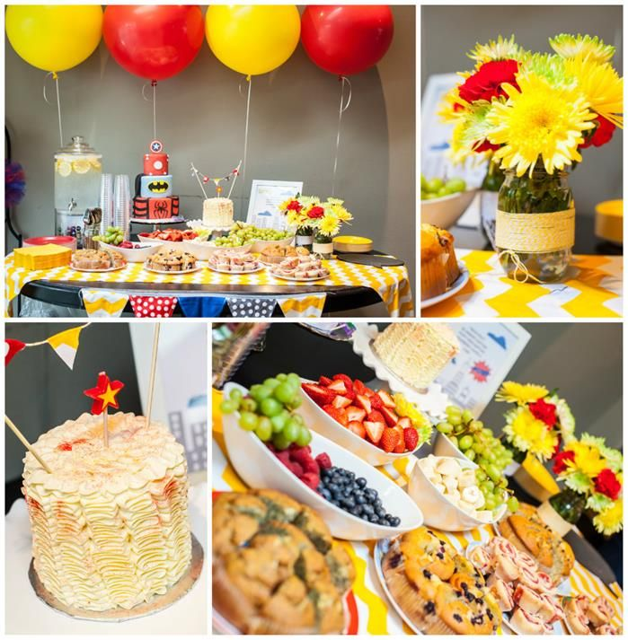 31 best Birthday Joint Party images on Pinterest Birthdays