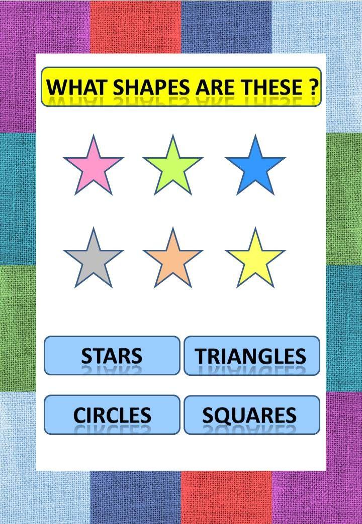 Maze Of Stones Worksheet Teachingmykid Com Pinterest Word Ending Worksheets Kindergarten on Best Dr Seuss Images On Pinterest School Author Status