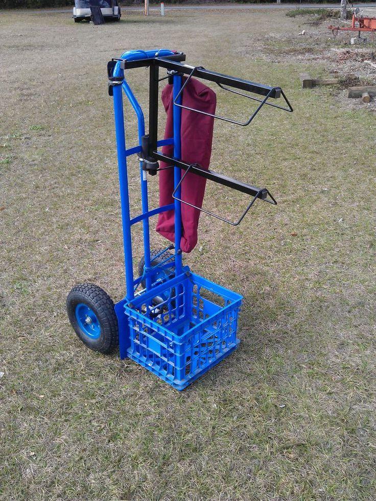 CameraZOOM-20120105120903775.jpg  http://www.instructables.com/id/Rolling-Saddle-Rack-Cart/