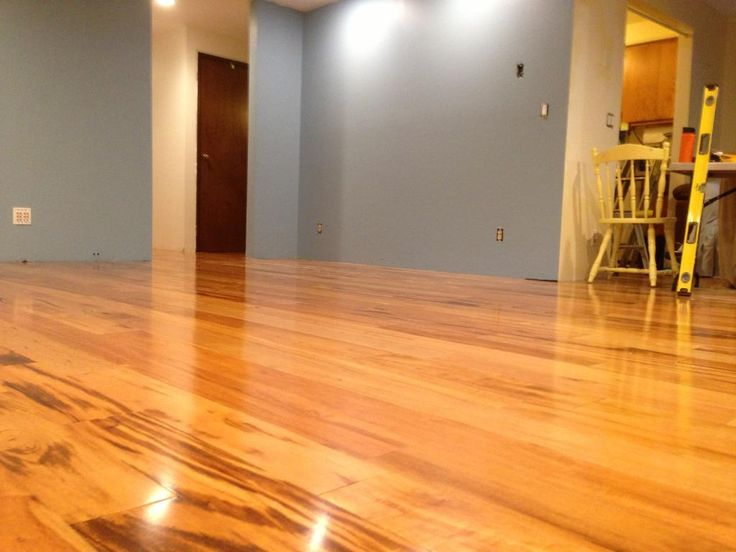 Wood Laminate Flooring Pros And Cons Part - 40: Drawing Of The Pros And Cons Of Cork Flooring That You Should Know