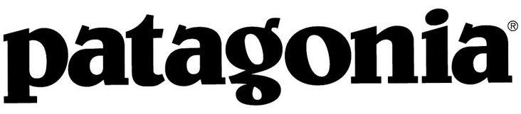 Patagonia Sample sale -- Edegem -- 07/10