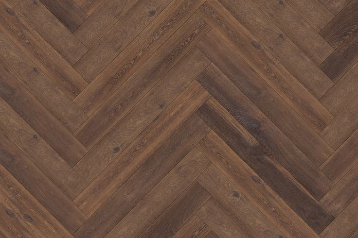 Parquet and Laminate Flooring Baltic Wood, Medieval http://www.balticwood.pl/