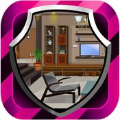 Notable escape 5 is an enchanting point and click type new room escape game developed by ENA games