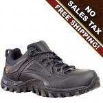 Timberland Pro 40008 Mudsill Low ST EH SR Hiker