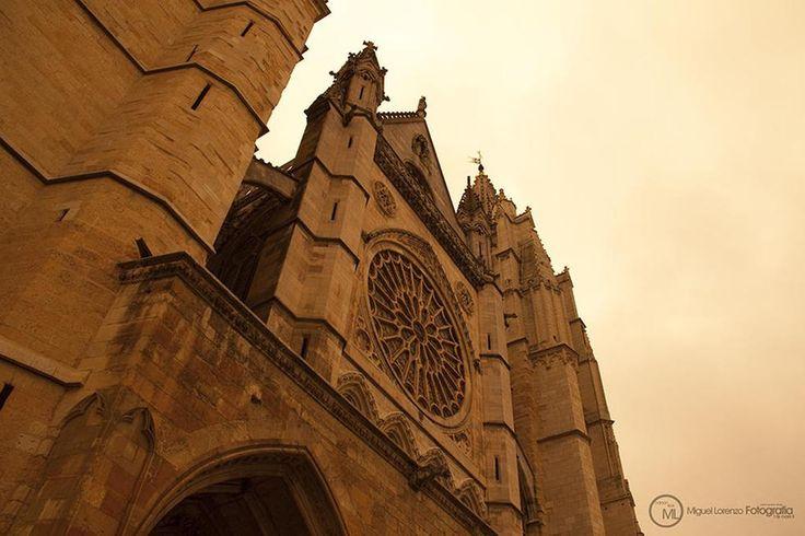 Descubre qué ver en León Ciudad: sus lugares más populares que visitar, qué hacer en León Ciudad, sus fotos y vídeos, gracias a otros viajeros de minube