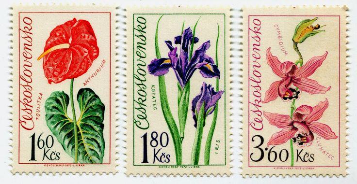 brusel expo '58: grafický design