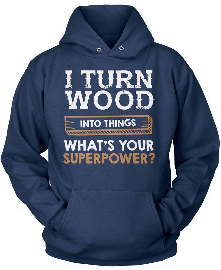 Best 25 Free Woodworking Plans Ideas On Pinterest