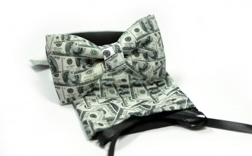 mucha MARTHU 100$ m0026