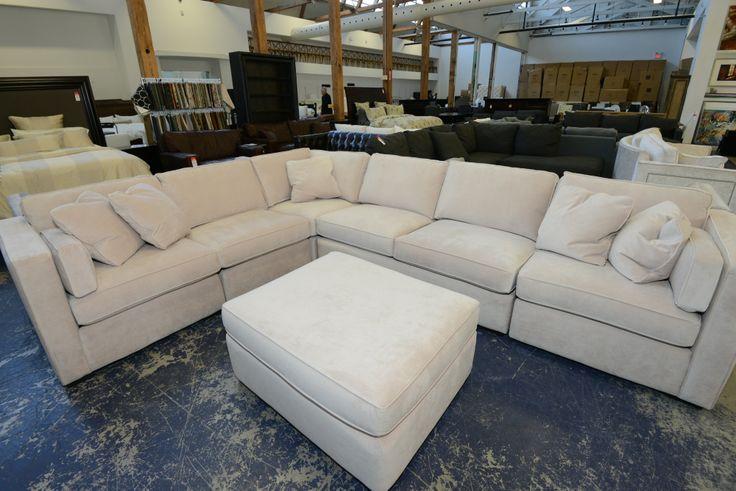 Wide Range of Sofa Sets