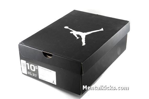Air Jordan Shoebox Wedding Card Box Ideas Pinterest