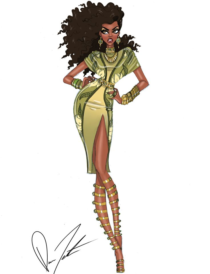 Disney Fashion For Everyone: 340 Best Images About Disney-Tiana On Pinterest