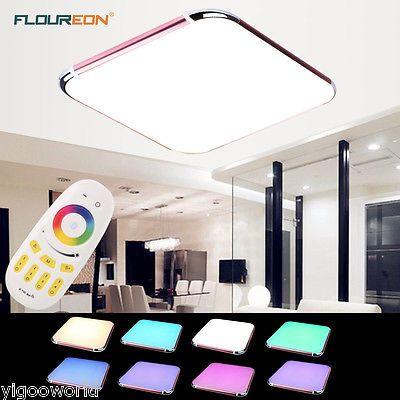 Adjustable 30W LED Pendant Lamp Chandeliers light Kitchen Hanging Ceiling Lights  | eBay