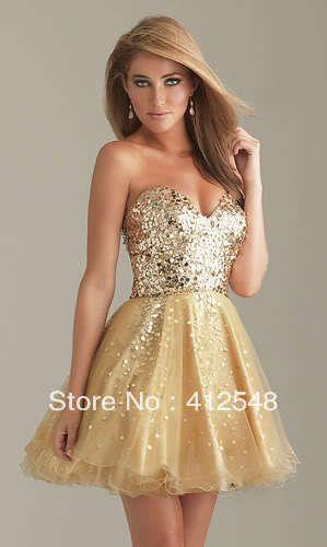 Lentejuelas-de-oro-del-cuerpo-del-corsé-corto-Prom-Formal-Ball-Dress-vestido-ee-uu-tamaño.jpg (299×500)