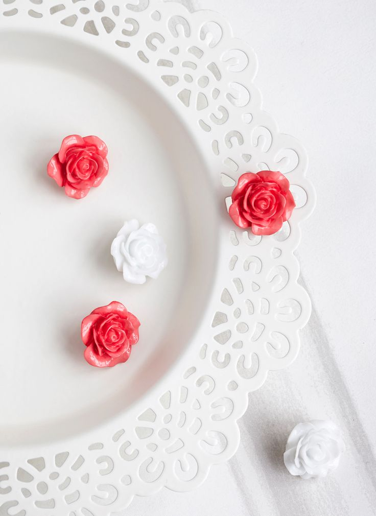 _boutons-Frou-Frou-1