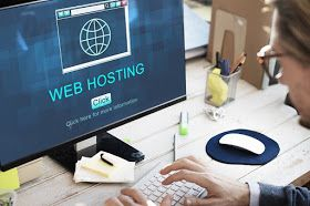 Online presence creates a nice image of your business and enables you to take a giant leap and achieve the success you were looking for. Aaditri Technology, a premiere #Web_Hosting Company in Delhi