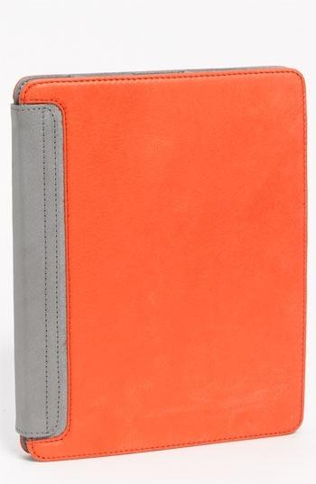 Case-Mate iPad Case