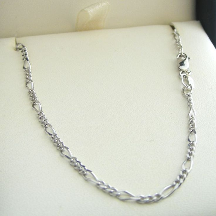 https://flic.kr/p/S2Dvm5 | Silver Chains - Jewelry & Watches Store in Tweed Heads | Follow Us : blog.chain-me-up.com.au/  Follow Us : www.facebook.com/chainmeup.promo  Follow Us : twitter.com/chainmeup  Follow Us : au.linkedin.com/pub/ross-fraser/36/7a4/aa2  Follow Us : chainmeup.polyvore.com/  Follow Us : plus.google.com/u/0/106603022662648284115/posts  Follow Us : www.instagram.com/fraserross_chainmeup/ ----------------------------------