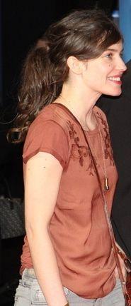 The Gorgeous Laura Verlinden
