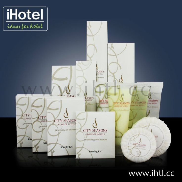 2013 Luxury Hotel Supply/Cheap Hotel Supplies/Hotel Amenities Set/Hotel Bathroom Amenities/Disposable Hotel Supplies $0.01~$2