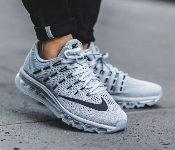 womens nike air max trainers 2017