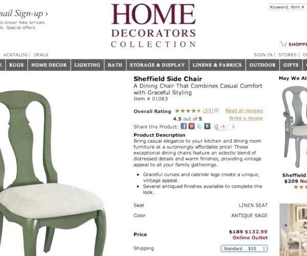 Best Representation Descriptions Home Decorators Collection Promo Code Related Searches CatalogHome