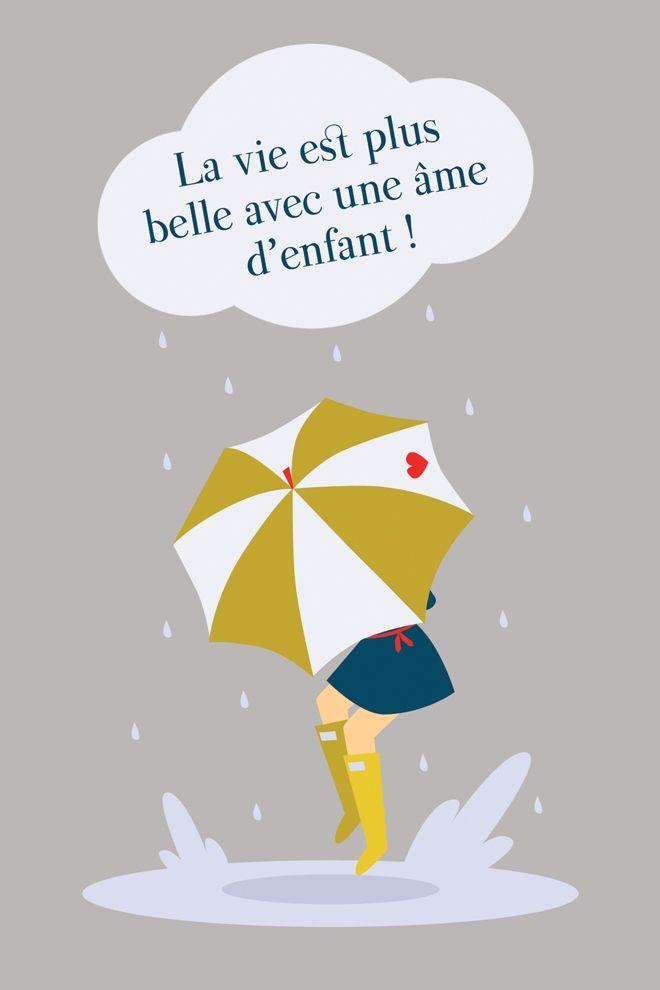 MySweetCarterie - Novembre 2013 Life is finer with a child's soul . Le petit Prince . A. de St Exupéry