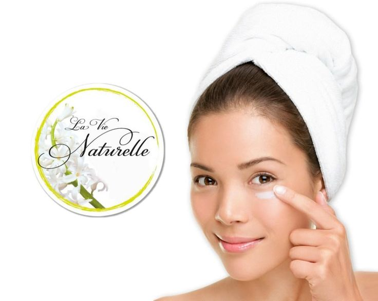 Αίτια και φυσικές θεραπείες. Ή ευαίσθητη περιοχή δέρματος των ματιών είναι πιο επιρρεπής στις φθορές του χρόνου και για το λόγο αυτό παρουσιάζουν πιο γρήγορα προβλήματα από ρυτίδες, μαύροι κύκλοι και σακούλες.. Ποιες είναι όμως οι βασικές αιτίες που προκαλούν τους...