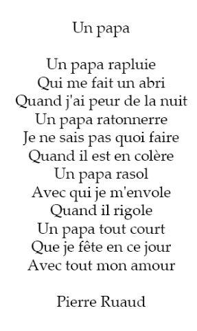[Un papa[3].png] poème