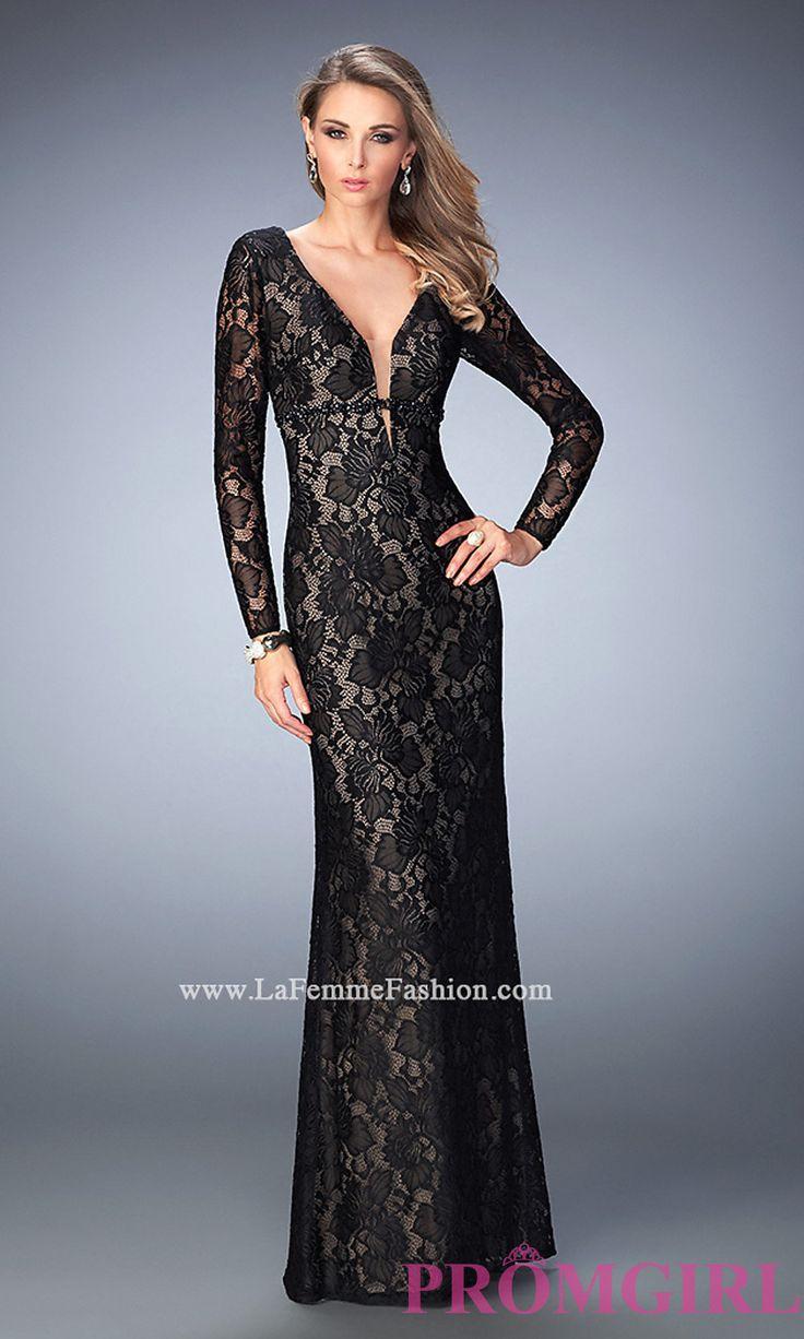 Short long sleeve dresses uk websites