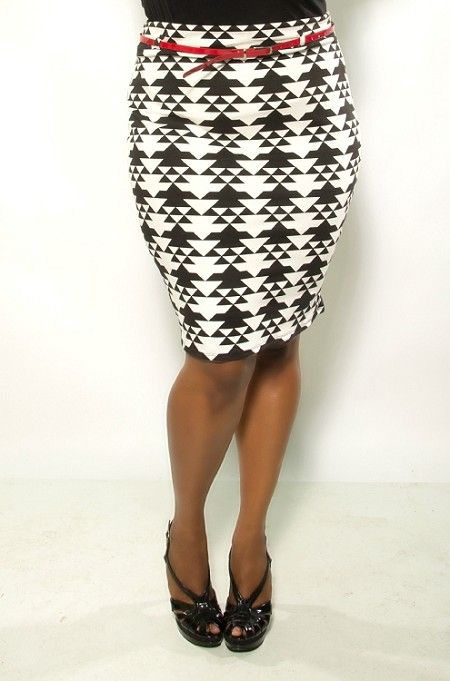 just ordered this!  #curvyfashion