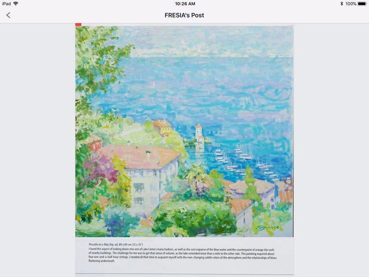 30 best Art Community in Atlanta images on Pinterest   Atlanta ...