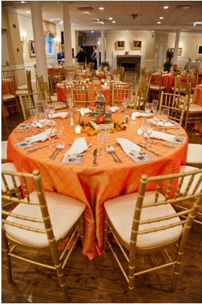 Broke And Bougie Friday Favs Inexpensive Wedding Venues In Washington DC Questions