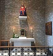 http://trondheim.katolsk.no/nyheter/enkeltvisning-nyhet/nyhetssak/vigsling-av-olavsalteret-i-st-olav-domkirke-soendag-25-juni/