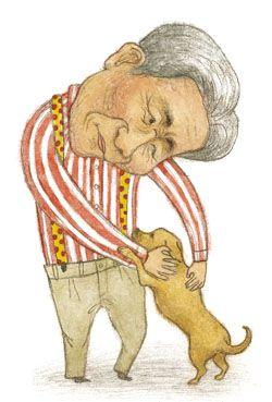 리영희 선생의 '워리' 이야기 http://www.sisainlive.com/news/articleView.html?idxno=9099: 눈물이 난다, 선생님 부르다보니, 시사In 시사인, 이야기다 생전에, 리영희 선생의, 난다 우리를, 선생 이야기다, 이야기 시사In, Pet Diaries